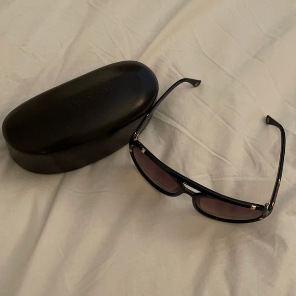 Michael Kor's Sunglasses